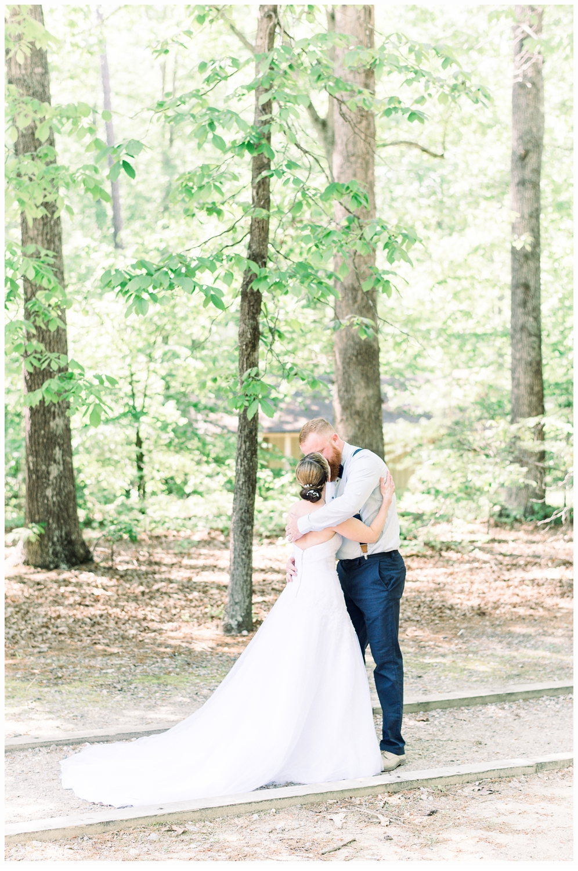 April and Chris Wedding_1241.jpg