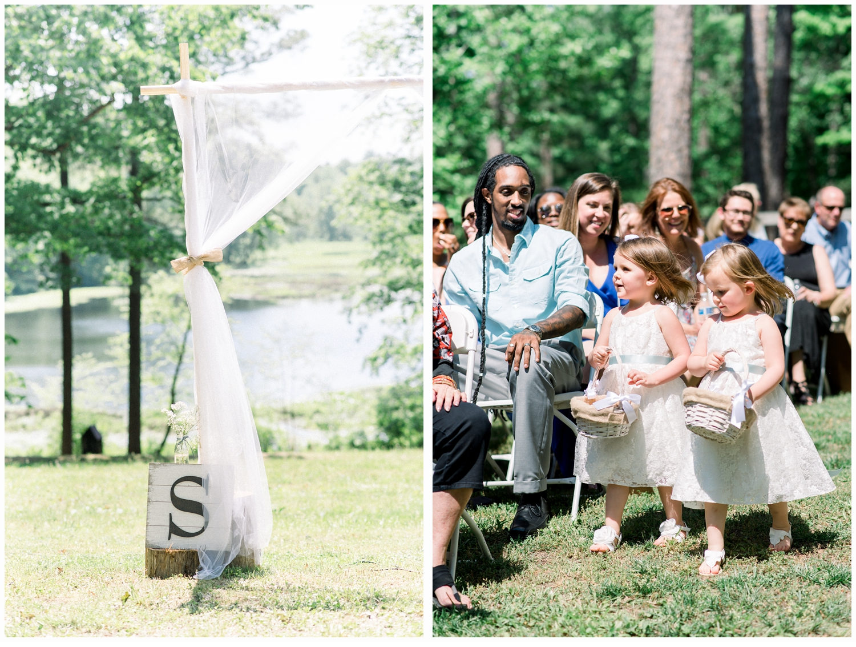 April and Chris Wedding_1249.jpg