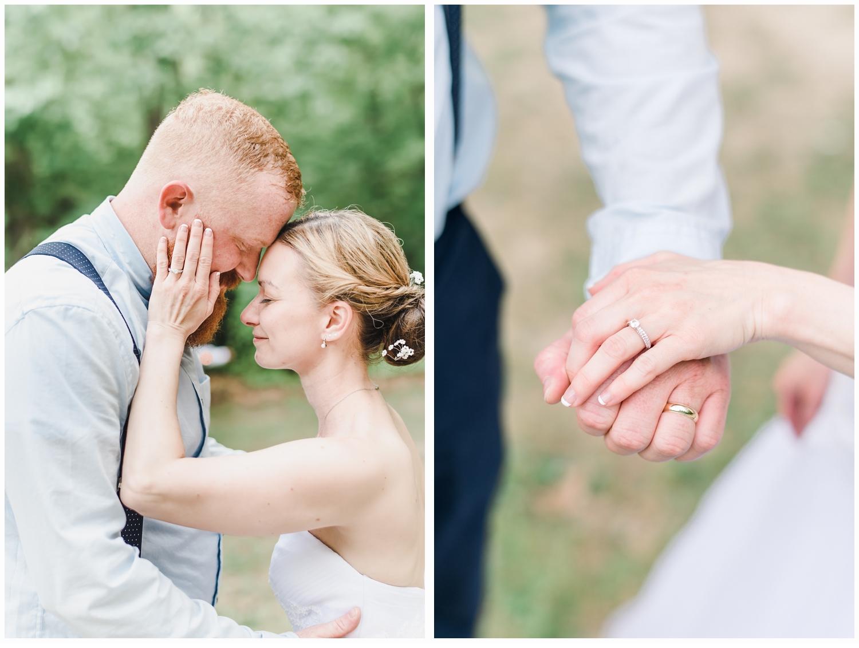April and Chris Wedding_1250.jpg