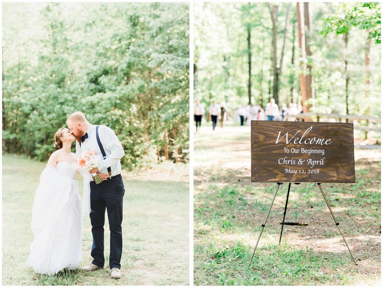 April and Chris Wedding_1251.jpg