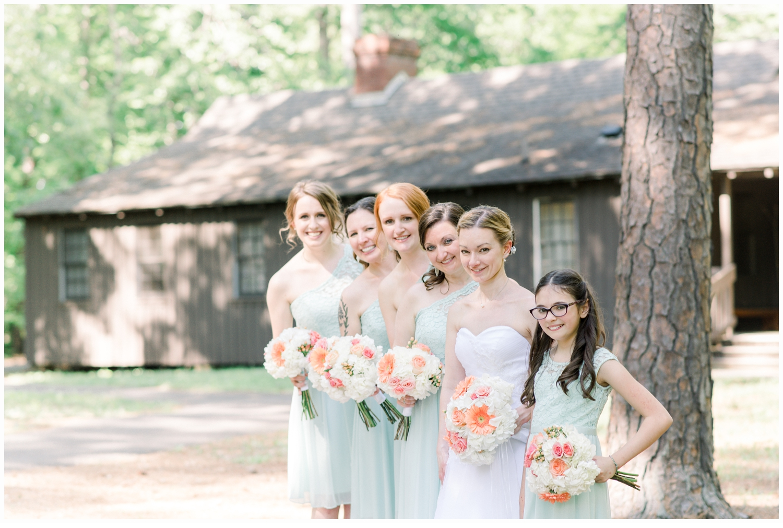 April and Chris Wedding_1256.jpg