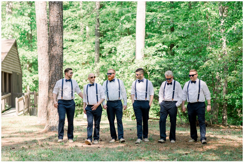 April and Chris Wedding_1257.jpg
