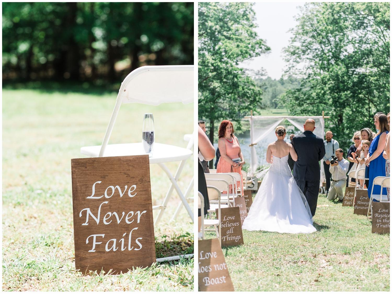 April and Chris Wedding_1267.jpg
