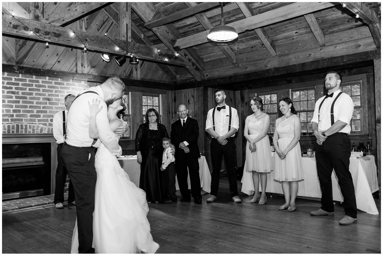 April and Chris Wedding_1263.jpg