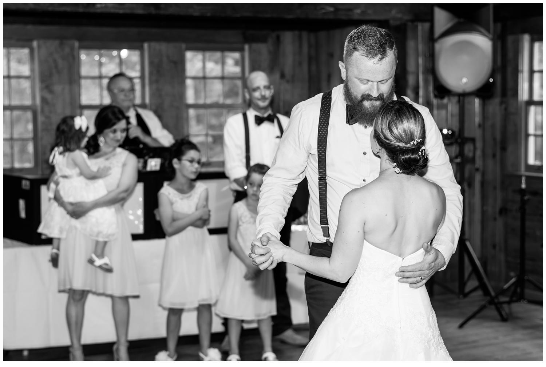 April and Chris Wedding_1264.jpg