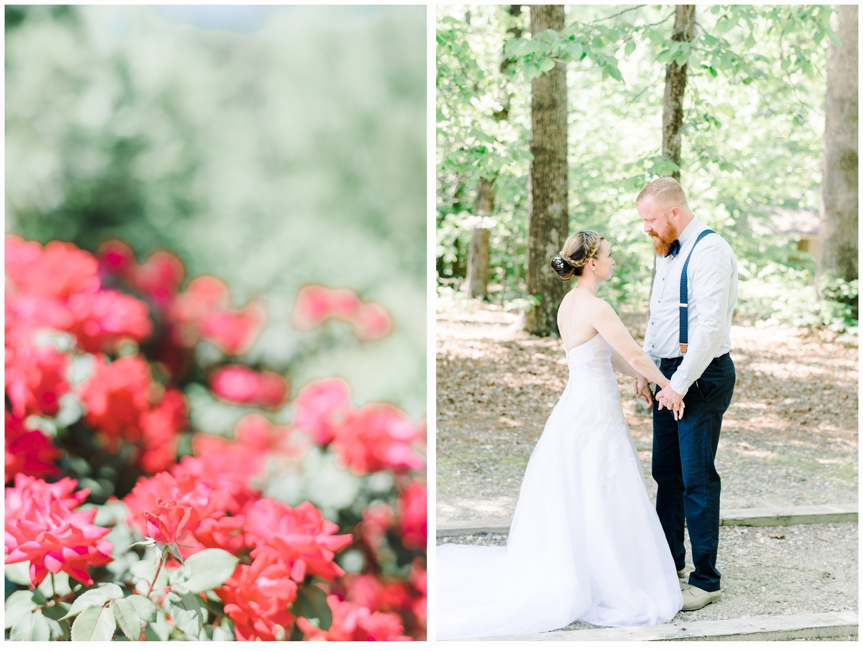 April and Chris Wedding_1266.jpg
