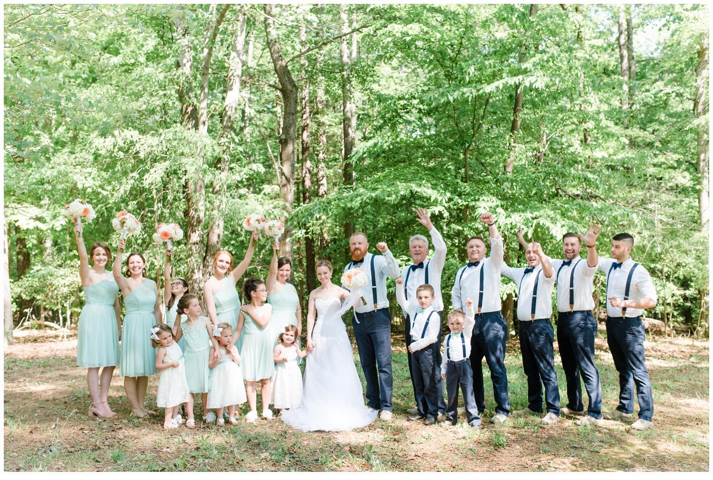 April and Chris Wedding_1278.jpg