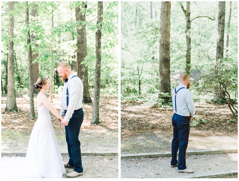 April and Chris Wedding_1280.jpg