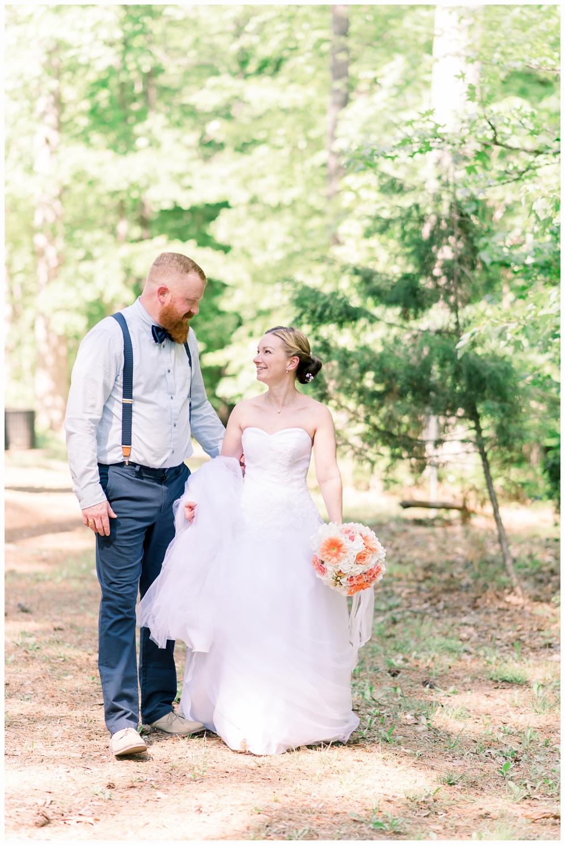 April and Chris Wedding_1282.jpg