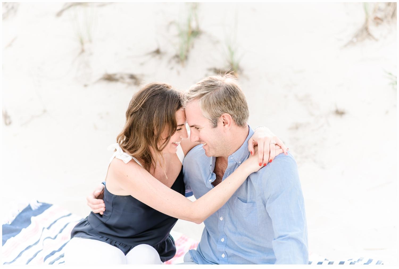 Jeanine and John Engagement_1428.jpg