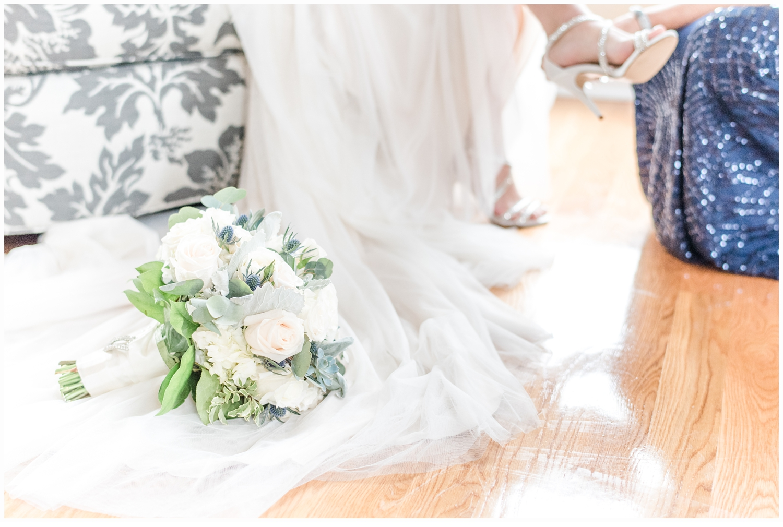 Alyssa and Jeff Wedding_1494.jpg