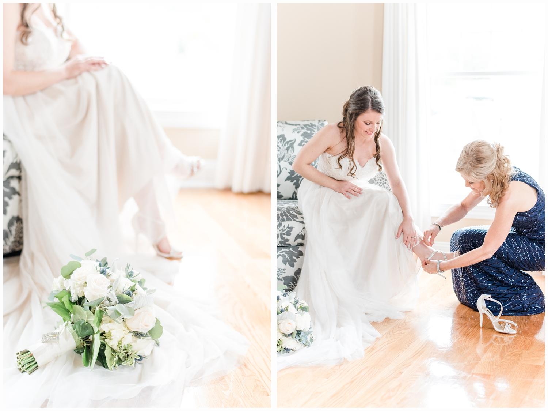Alyssa and Jeff Wedding_1497.jpg