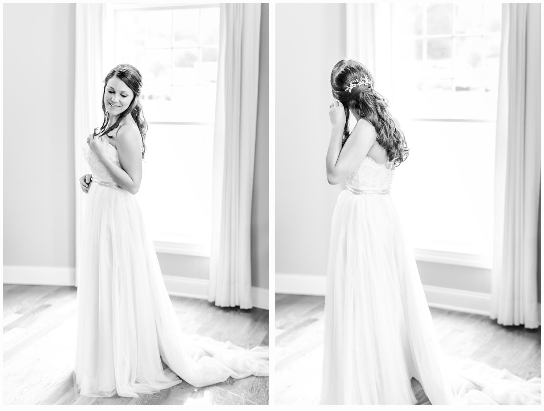 Alyssa and Jeff Wedding_1503.jpg
