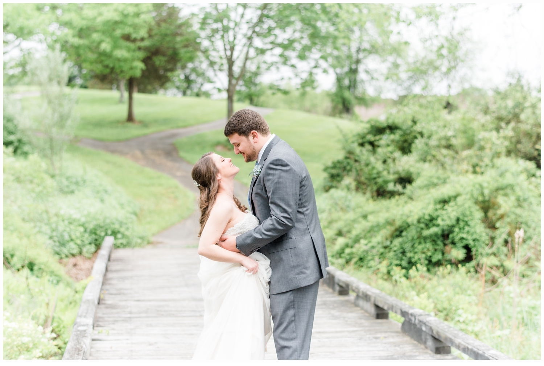 Alyssa and Jeff Wedding_1523.jpg