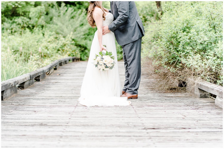 Alyssa and Jeff Wedding_1524.jpg