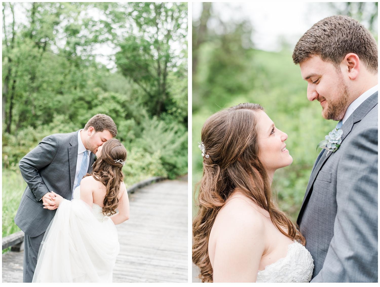 Alyssa and Jeff Wedding_1526.jpg