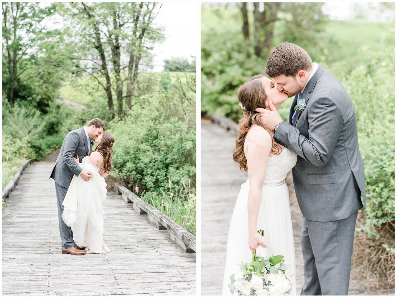 Alyssa and Jeff Wedding_1528.jpg
