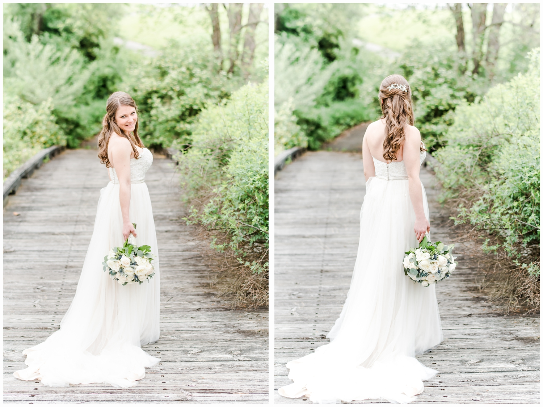 Alyssa and Jeff Wedding_1529.jpg