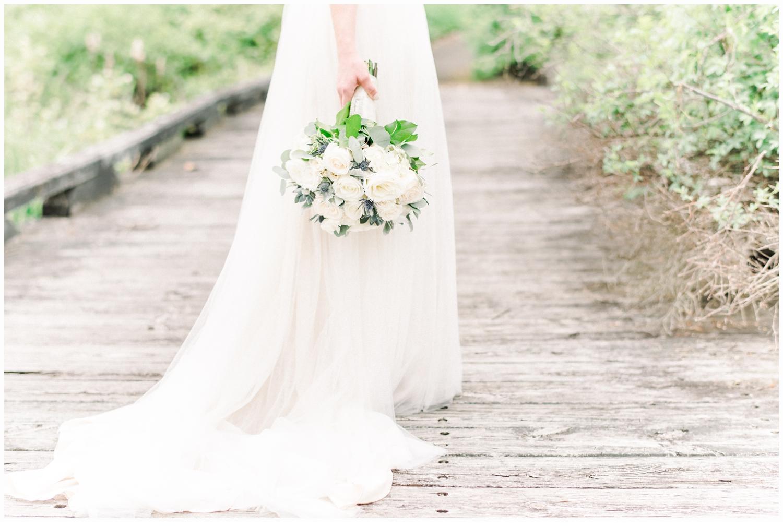 Alyssa and Jeff Wedding_1531.jpg