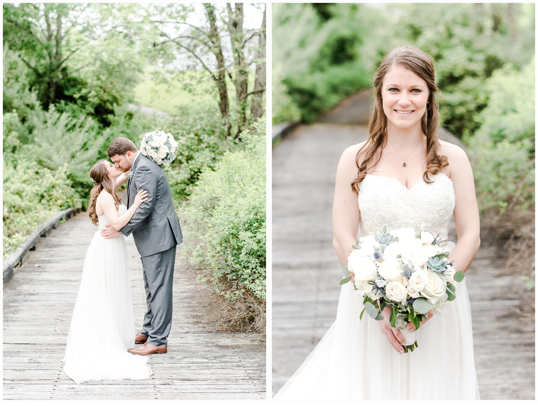 Alyssa and Jeff Wedding_1532.jpg