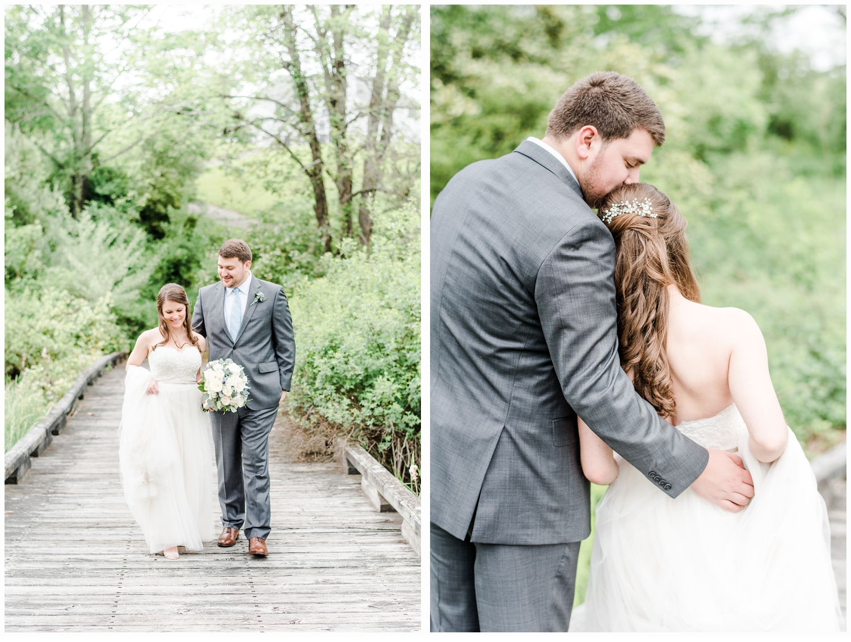 Alyssa and Jeff Wedding_1533.jpg