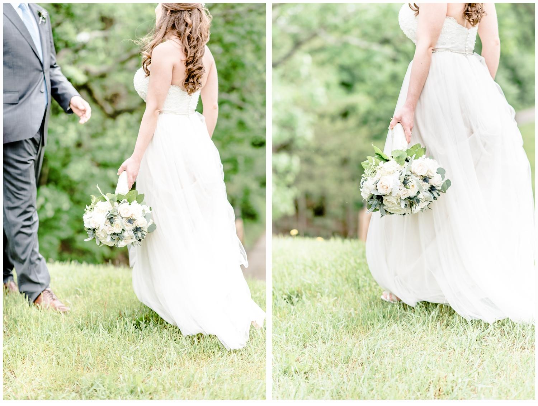 Alyssa and Jeff Wedding_1537.jpg