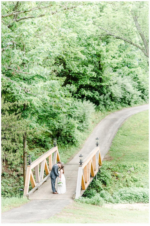 Alyssa and Jeff Wedding_1536.jpg