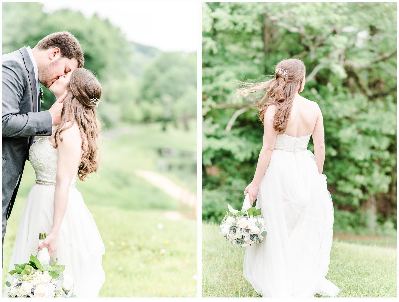 Alyssa and Jeff Wedding_1538.jpg