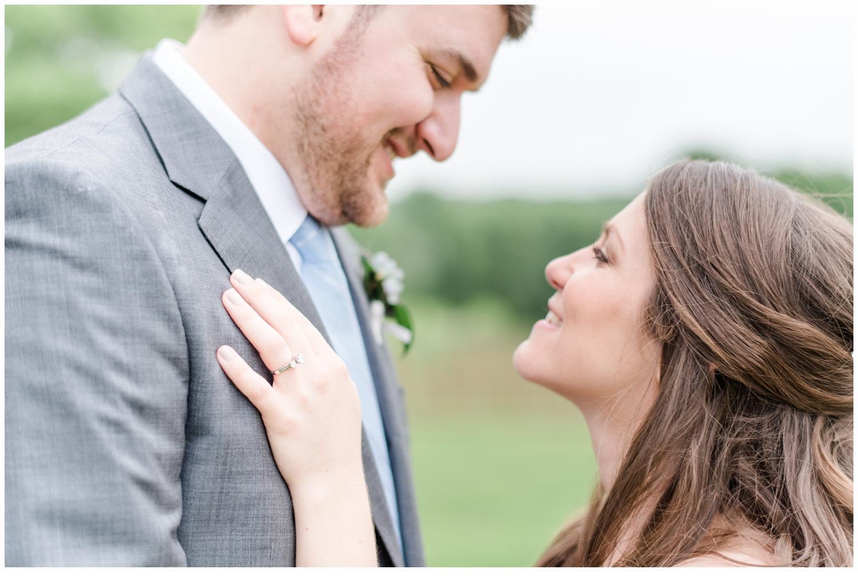 Alyssa and Jeff Wedding_1541.jpg