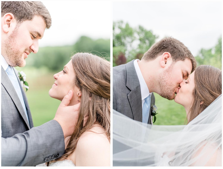 Alyssa and Jeff Wedding_1542.jpg