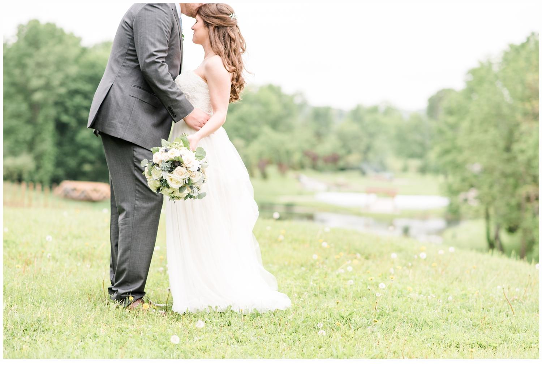 Alyssa and Jeff Wedding_1567.jpg