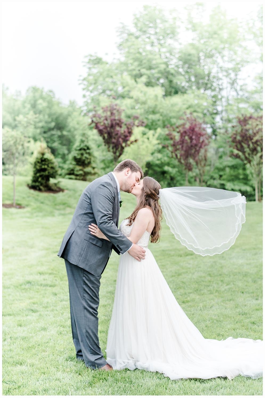 Alyssa and Jeff Wedding_1571.jpg