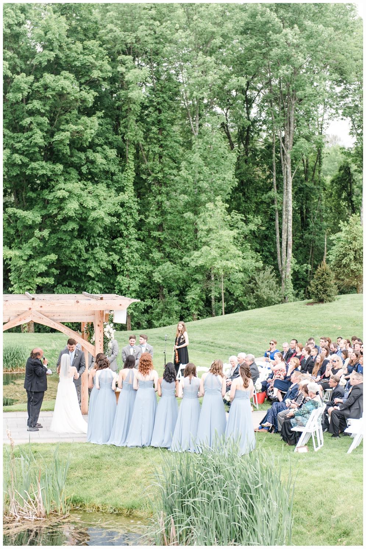 Alyssa and Jeff Wedding_1573.jpg