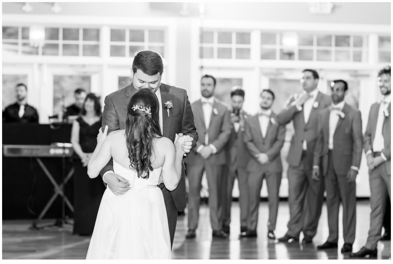 Alyssa and Jeff Wedding_1560.jpg