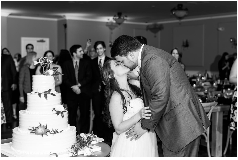 Alyssa and Jeff Wedding_1565.jpg