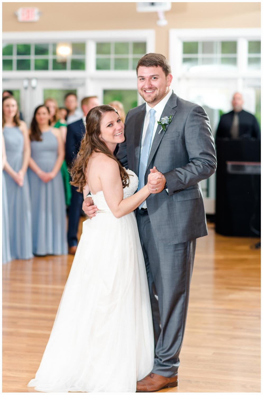 Alyssa and Jeff Wedding_1579.jpg