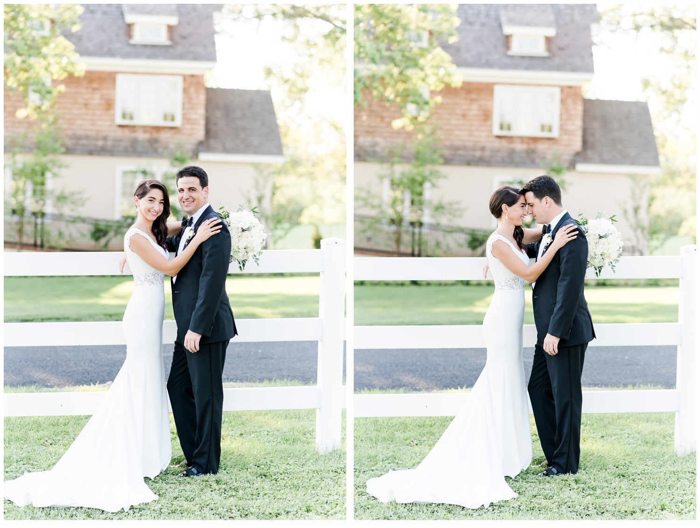 Dina and Nick Wedding_1716.jpg