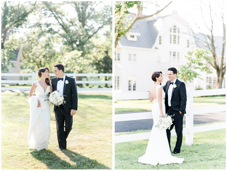 Dina and Nick Wedding_1719.jpg