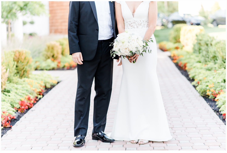 Dina and Nick Wedding_1739.jpg