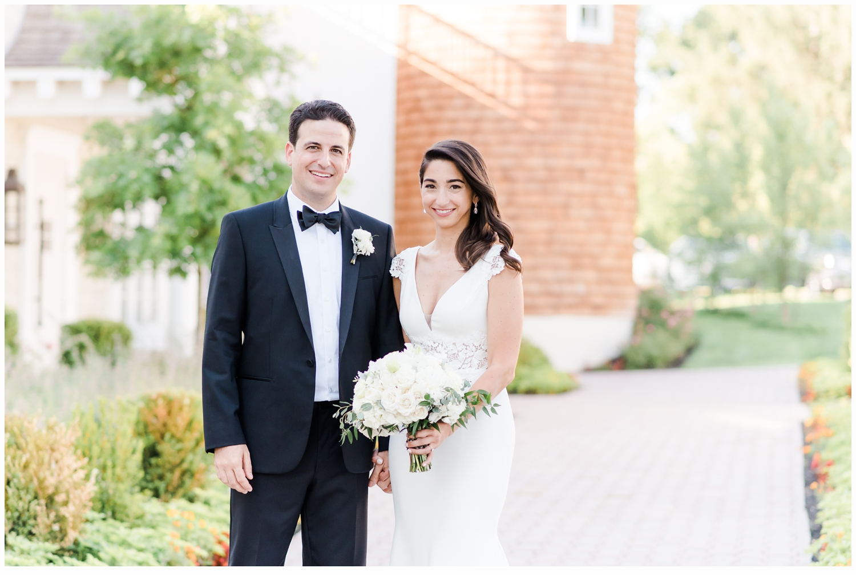 Dina and Nick Wedding_1741.jpg