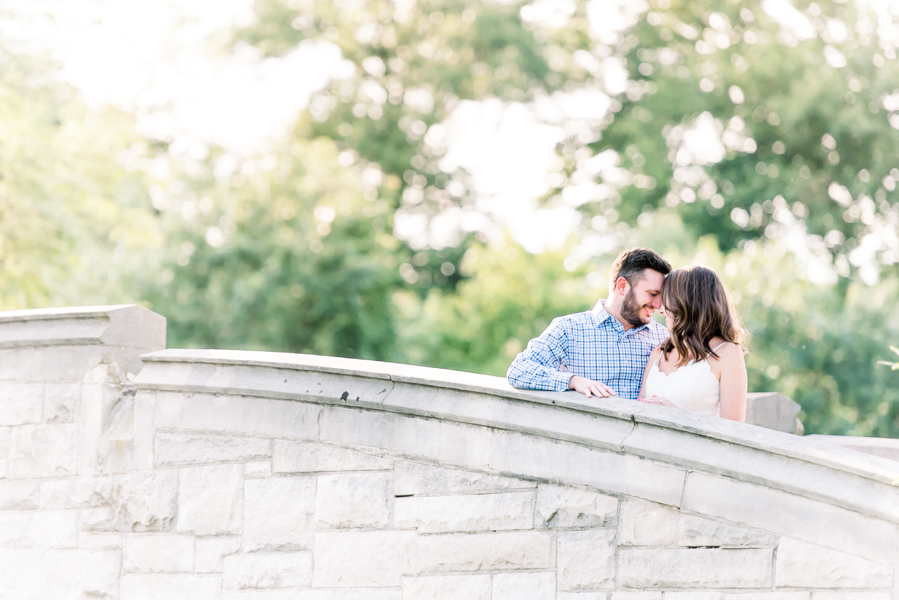 Jen and Steve Engagement-03592017-0076-2.jpg
