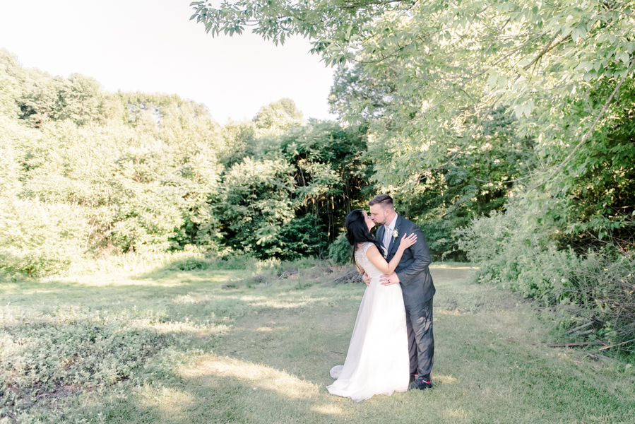 Brit and Jon Wedding-54582017-0956.jpg