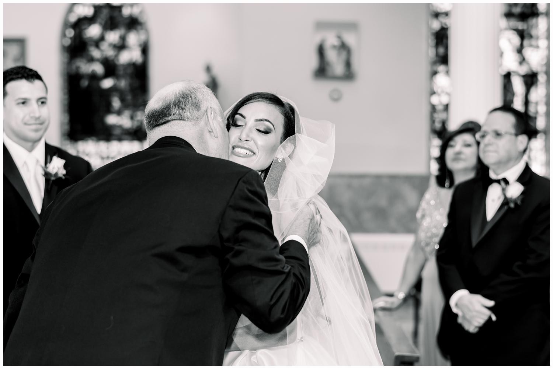 Lindsey and Andrew Wedding_1852.jpg