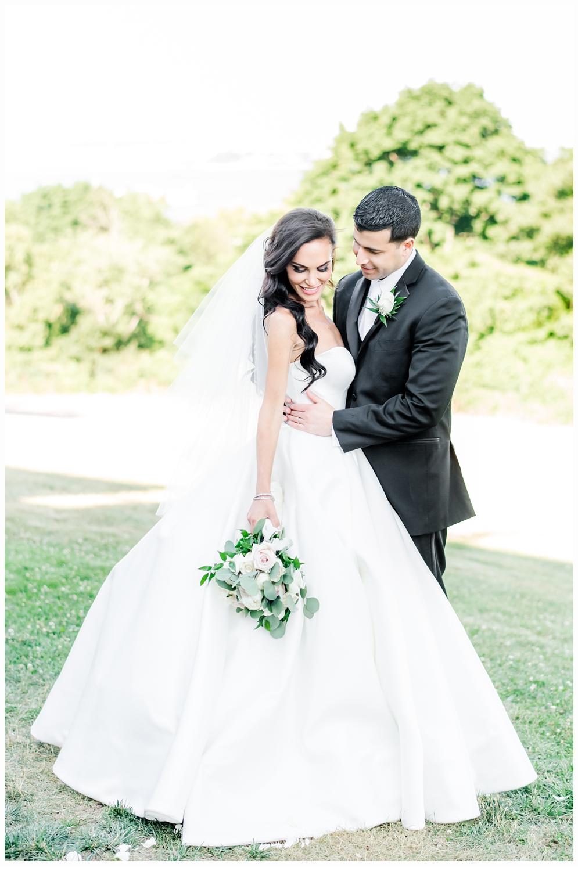 Lindsey and Andrew Wedding_1874.jpg
