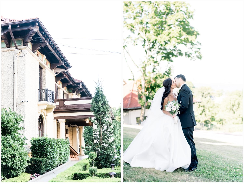 Lindsey and Andrew Wedding_1879.jpg