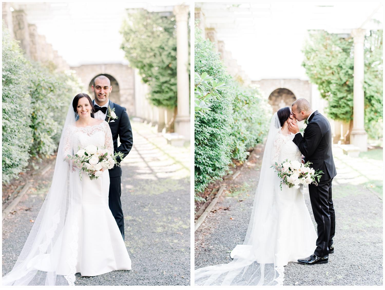 Kelsey and Matt Wedding_1968.jpg