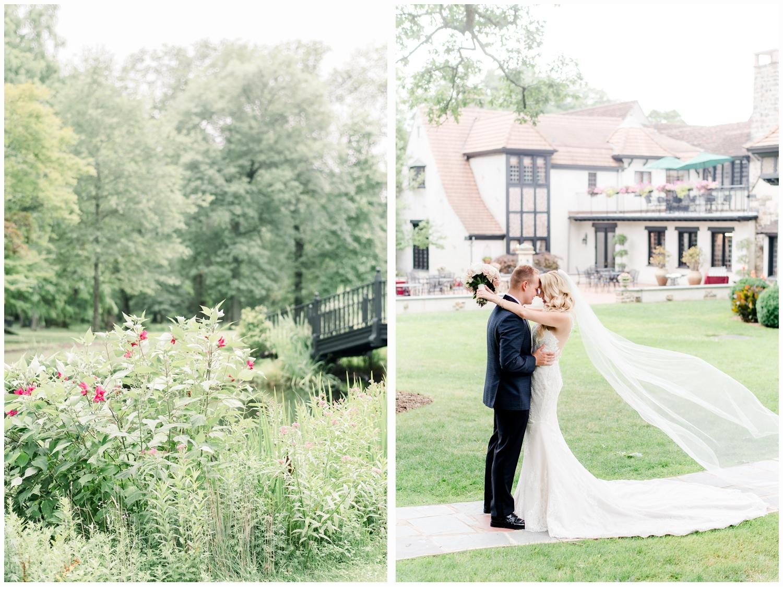 Rebecca and Tyler Wedding_2010.jpg