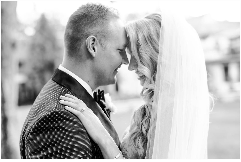 Rebecca and Tyler Wedding_2012.jpg