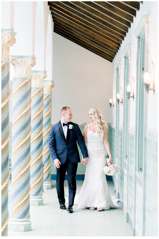 Rebecca and Tyler Wedding_2016.jpg