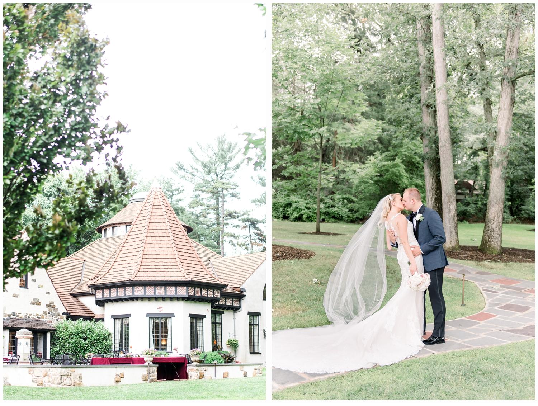 Rebecca and Tyler Wedding_2017.jpg
